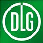 DLG - Instytut DLG - certyfikacja maszyn i urządzeń rolniczych w tym rozrzutnika obornika Bergmann
